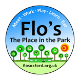 Flo's  |  The Place in The Park