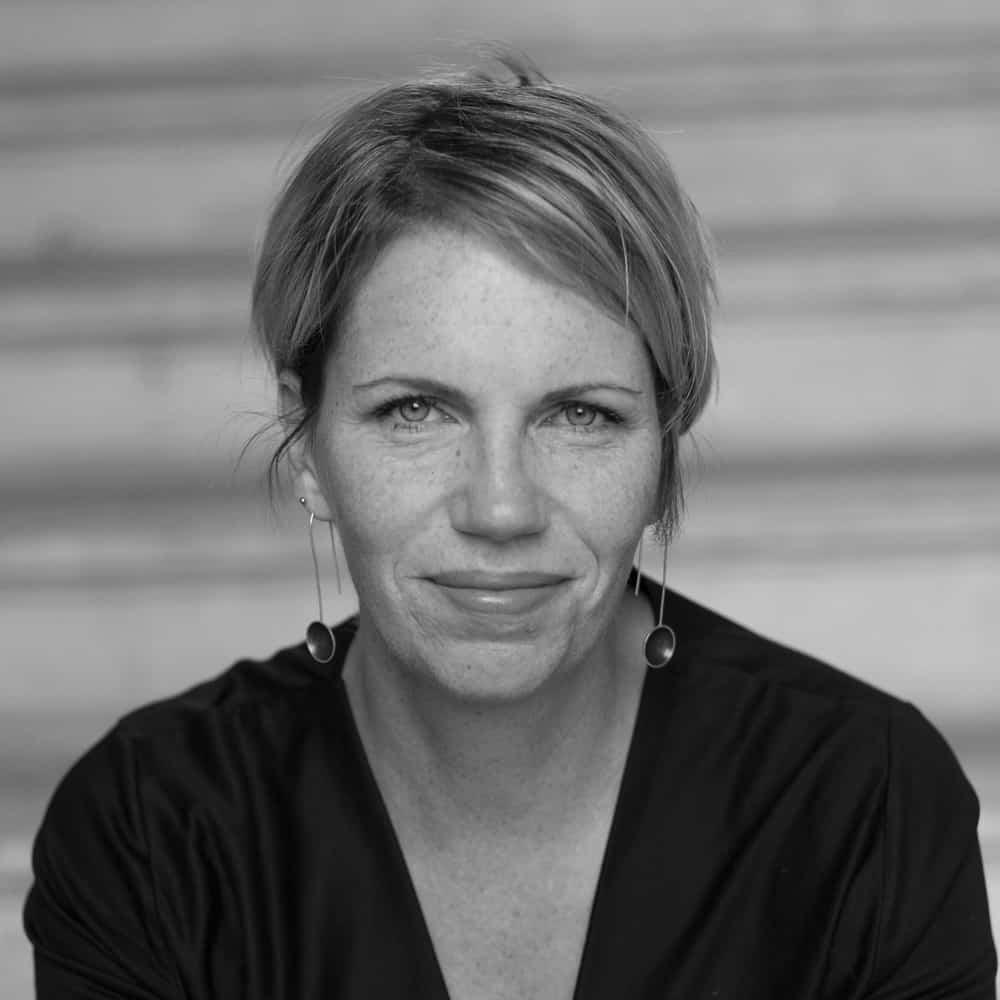 Kirsten Dennis