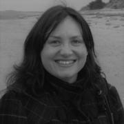 Ruth Domoney